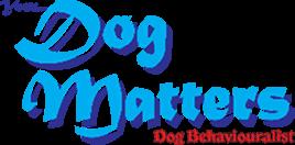 Dog Trainer in Cork